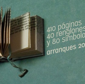 Arranques2014web