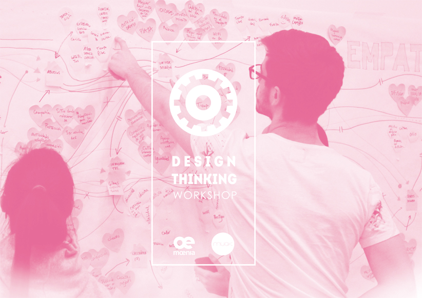 Dossier design thinking-1