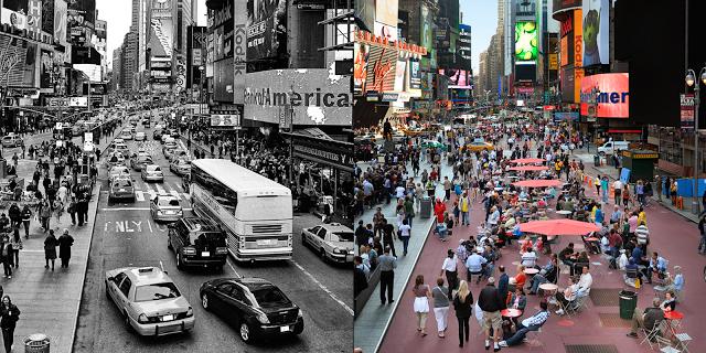 Institucionalizar-Practicas-Emergentes_urbanismo-tactico-bottom-up-PPS_NY-Paisaje-Transversal-02