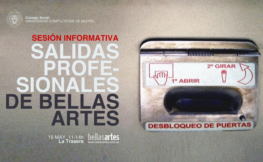 cartel_Salidas_web